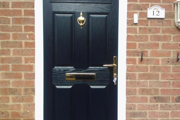 blue-4-panel-1-arch-global-composite-door 2