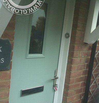 chartwell-green-1-square-global-composite-door 2
