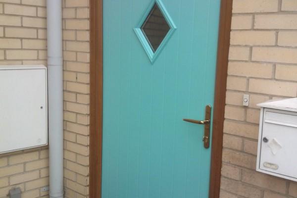 chartwell-green-diamon-global-composite-door