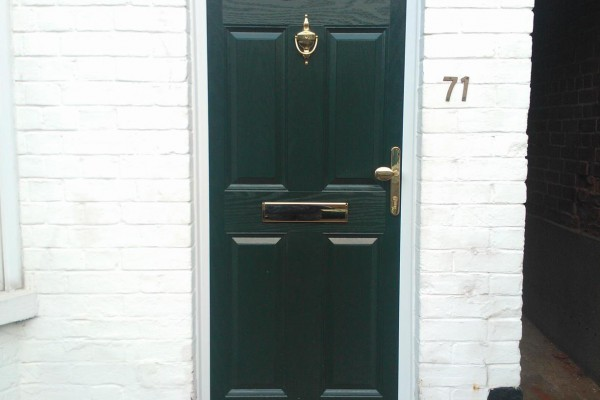 green-4-panel-1-sunburst-global-composite-door2