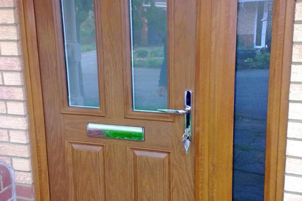 oak-2-panel-2-square-global-composite-door