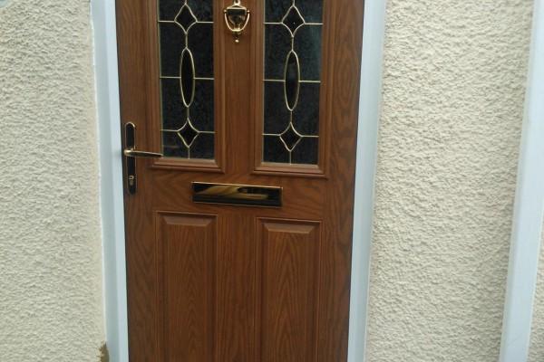 oak-2-panel-4-sqaure-global-composite-door