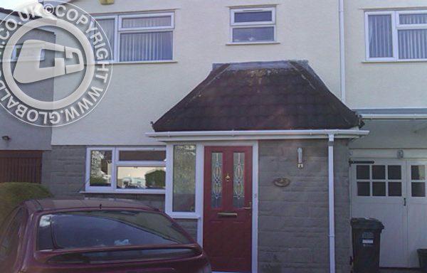 red-2-panel-2-sqaure-global-composite-door