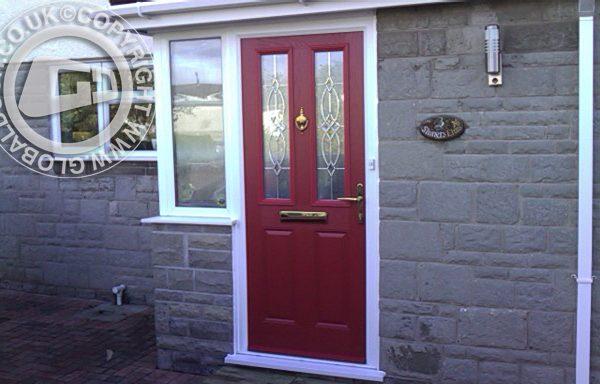 red-2-panel-2-square-global-composite-door-flag-window