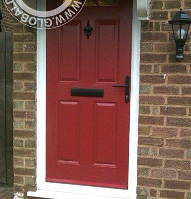 red-4-panel-1-arch-global-composite-door