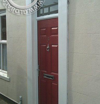 red-6-panel-global-composite-door-2