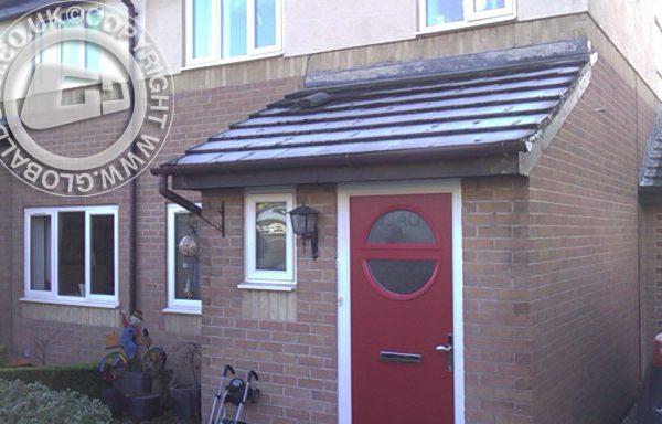 red-circle-global-composite-door-3