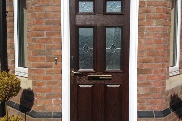 rosewood-2-panel-4-square-Global-Composite-Door-2