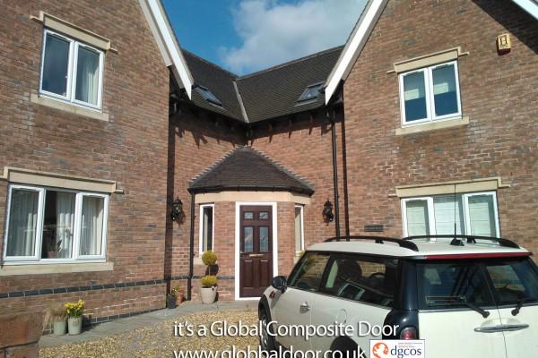 rosewood-2-panel-4-square-Global-Composite-Door