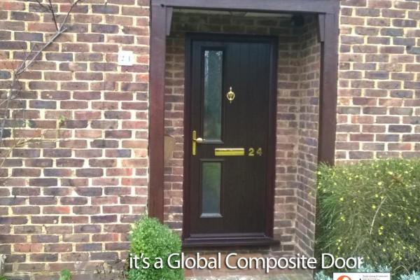 rosewood-2-square-Global-Composite-Door