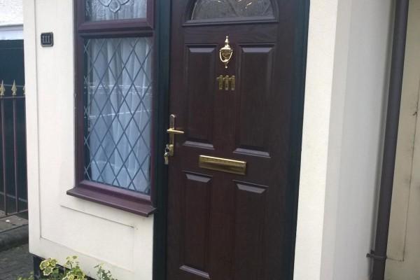 rosewood-4-panel-1-arch-global-composite-door