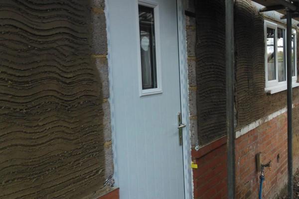 white-1-square-global-composite-door