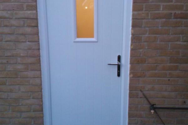 white-1-square-global-composite-door-dusk
