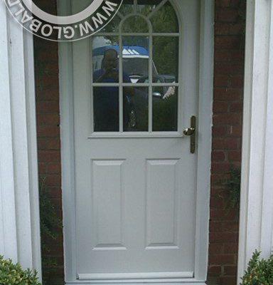 white-2-panel-1-grill-global-composite-door-3