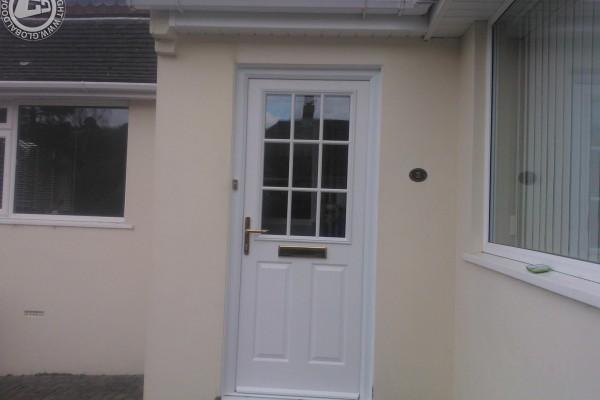 white-2-panel-1-grill-global-composite-door2 2