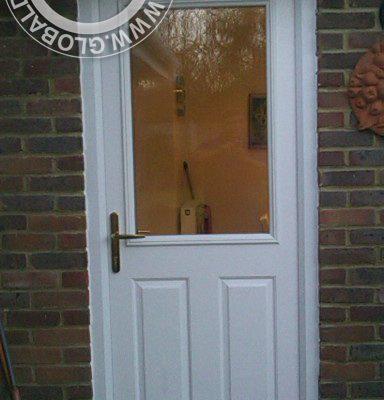 white-2-panel-1-square-global-composite-door2 2