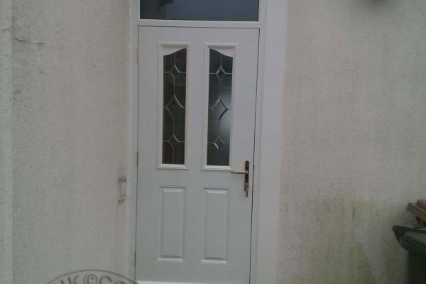white-2-panel-2-angle-global-composite-door