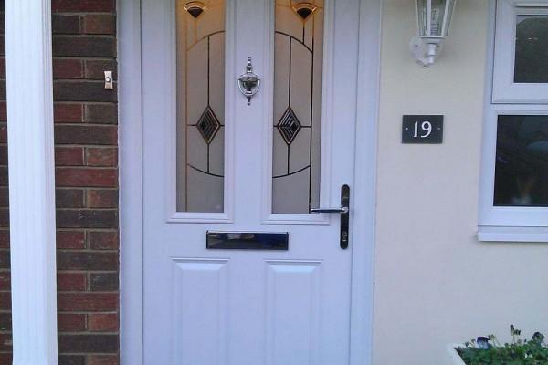 white-2-panel-2-square-global-composite-door