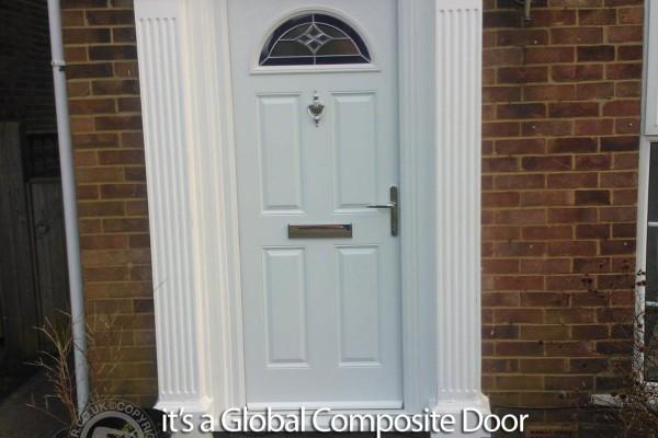 white-4-panel-1-arch-Global-Composite-Door2
