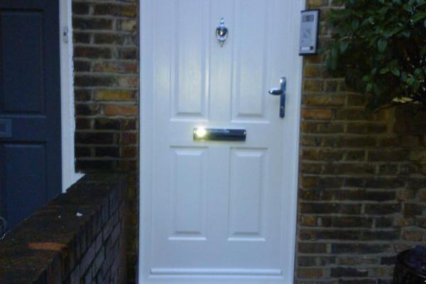 white-4-panel-global-composite-door