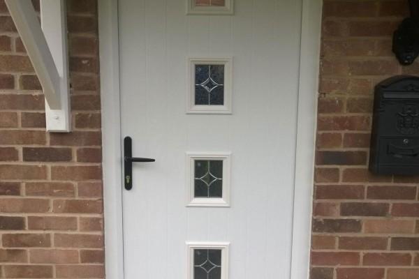 white-4-square-Global-Composite-Door