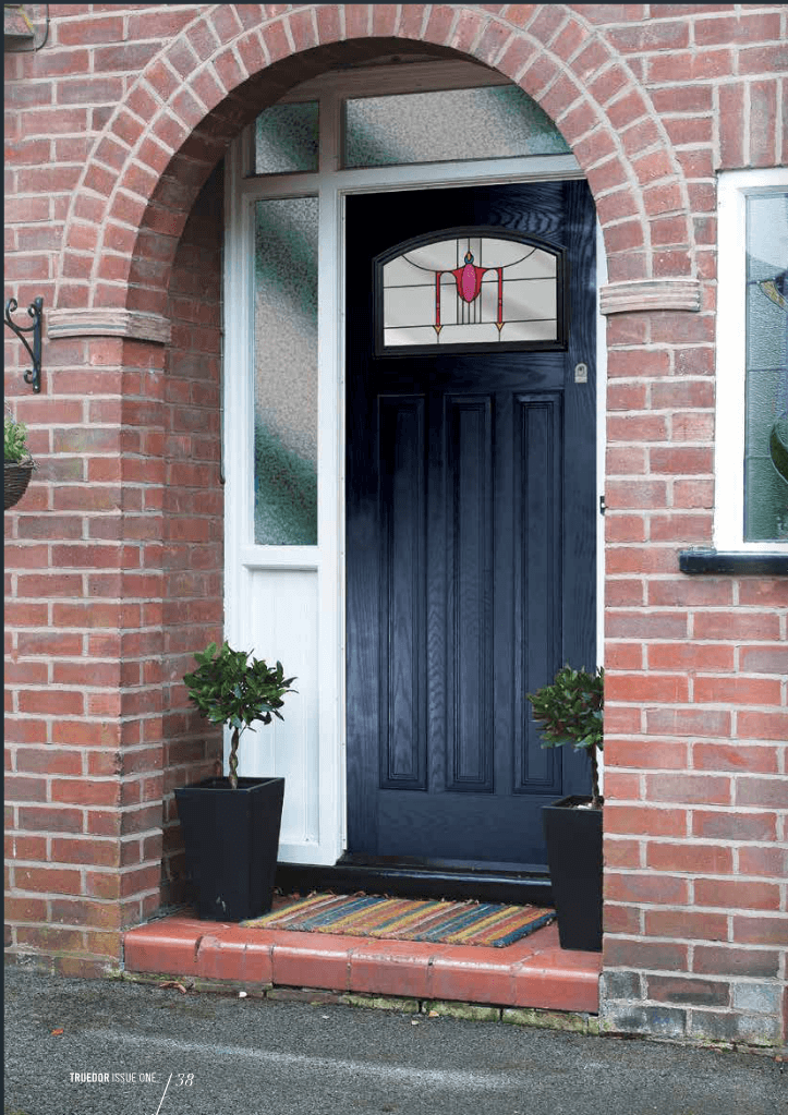 Get The Best Price For Door Stop Solidor Or 1930 S