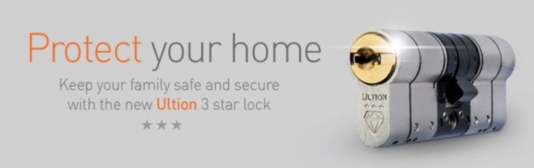 Protect-your-home-with-Ultion-Locks