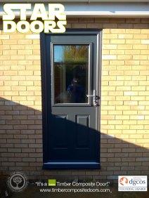 Anthracite-Grey-Beeston-Solidor-Timber-Composite-Door
