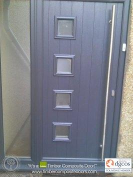 Anthracite-Grey-Milano-Solidor-Timber-Composite-Door2