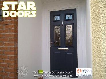 Anthracite-Grey-Tenby-Solidor-Timber-Composite-Door