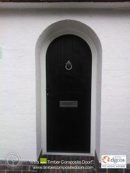 Arched-Flint-solidor-timber-composite-door2