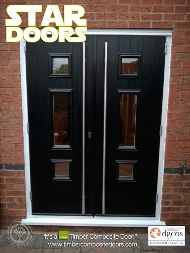 Black-Genoa-Solidor-Timber-Composite-French-Door