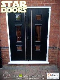 Black-Genoa-Solidor-Timber-Composite-French-Doors
