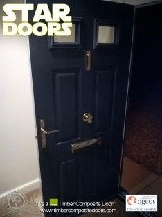 Black-Tenby-Solidor-Timber-Composite-Doors-4
