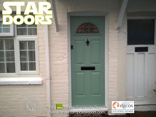 Chartwell-Green-Conway-Solidor-Timber-Composite-Door