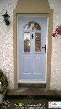 French-Grey-Solidor-Timber-Composite-Door