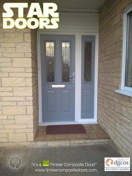 French-Grey-Tenby-Solidor-Timber-Composite-Door