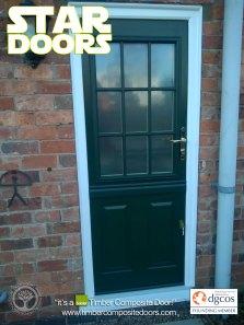 Green-Beeston-Solidor-Timber-Composite-stable-Door