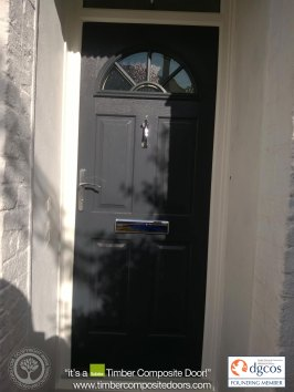 anthracite-grey-conway-Solidor-Timber-Composite-Door