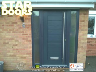 anthracite-grey-palermo-Solidor-Timber-Composite-Door-2