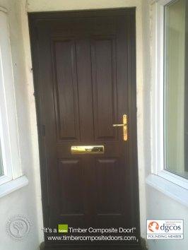black-ludlow-solidor-timber-composite-door2