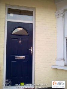 blue-conway-Solidor-Timber-Composite-Door