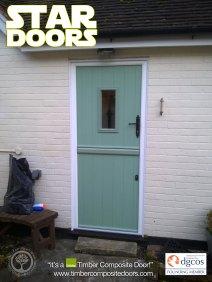 chartwell-green-flint-Solidor-Timber-Composite-stable-Door