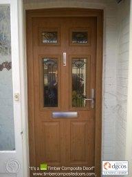irish-oak-tenby-Solidor-Timber-Composite-Door