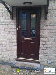 rosewood-ludlow-solidor-timber-composite-door
