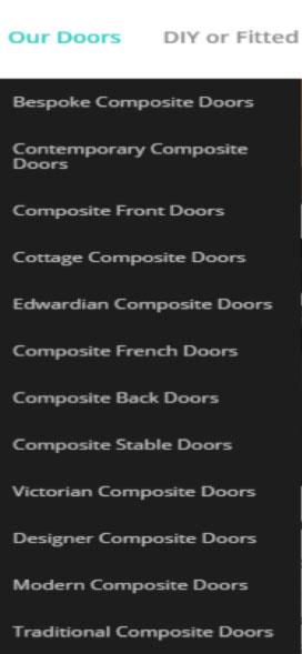 Every-Type-of-Door
