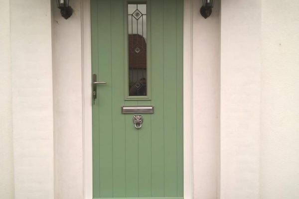 Chartwell Green Flint 2 copy