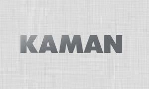 Photo of Kaman Aerospace acquires Vermont Composites