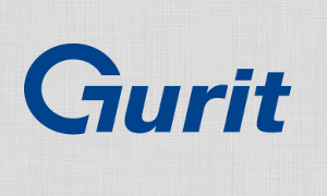 Photo of Gurit Launches SparPreg