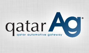 Photo of Prodrive and Qatar AG Agree Partnership